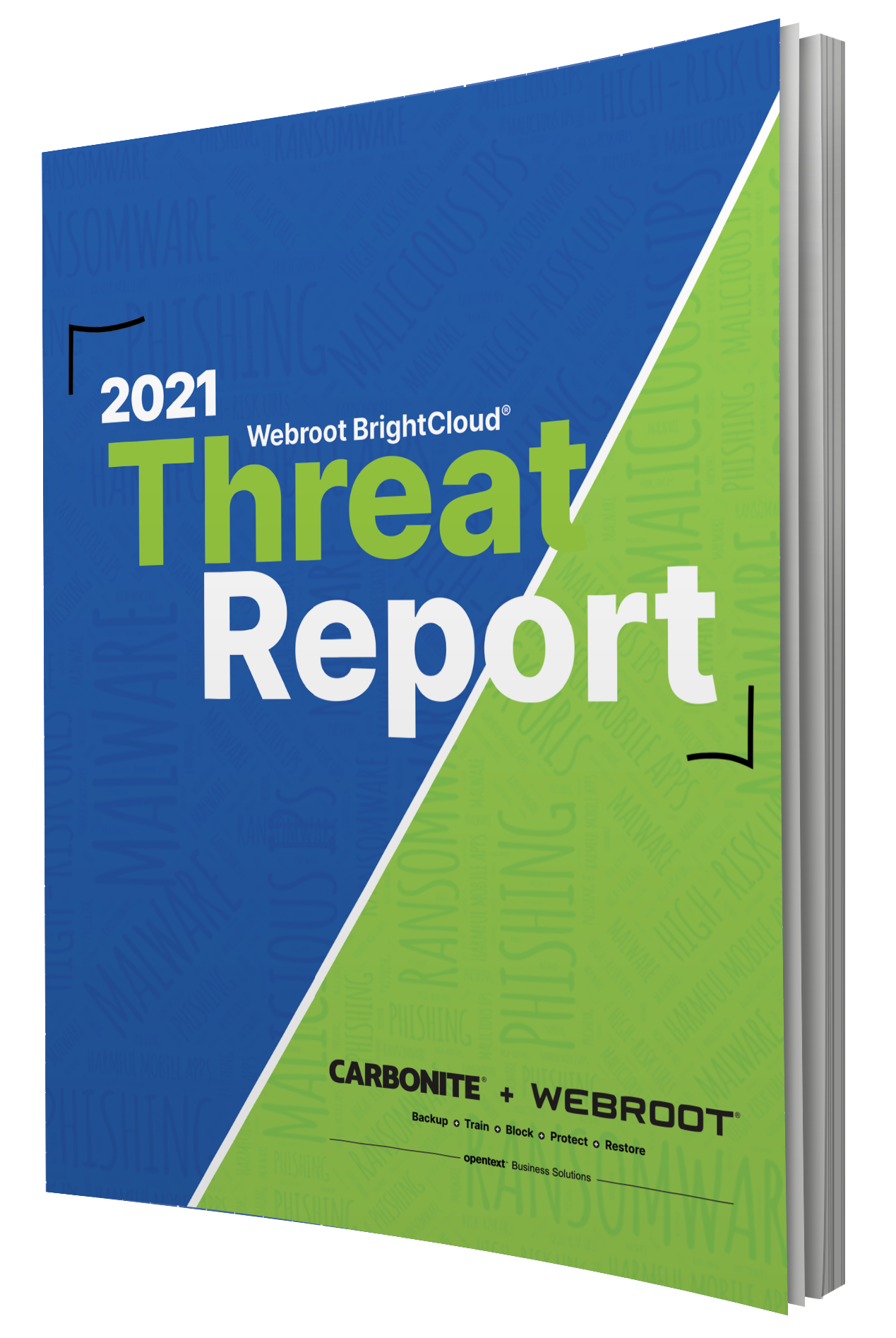 2020 Threat Report Thumbnail