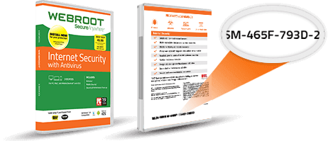 Geek Squad Antivirus Software Download | Webroot