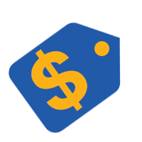 Shopping-tag-blue-icon.png