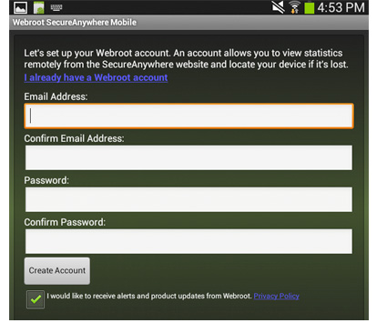 Features how-to android-03