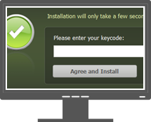 Windows Install Step3