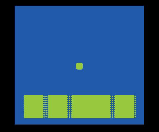 DNS Hotspot Icon
