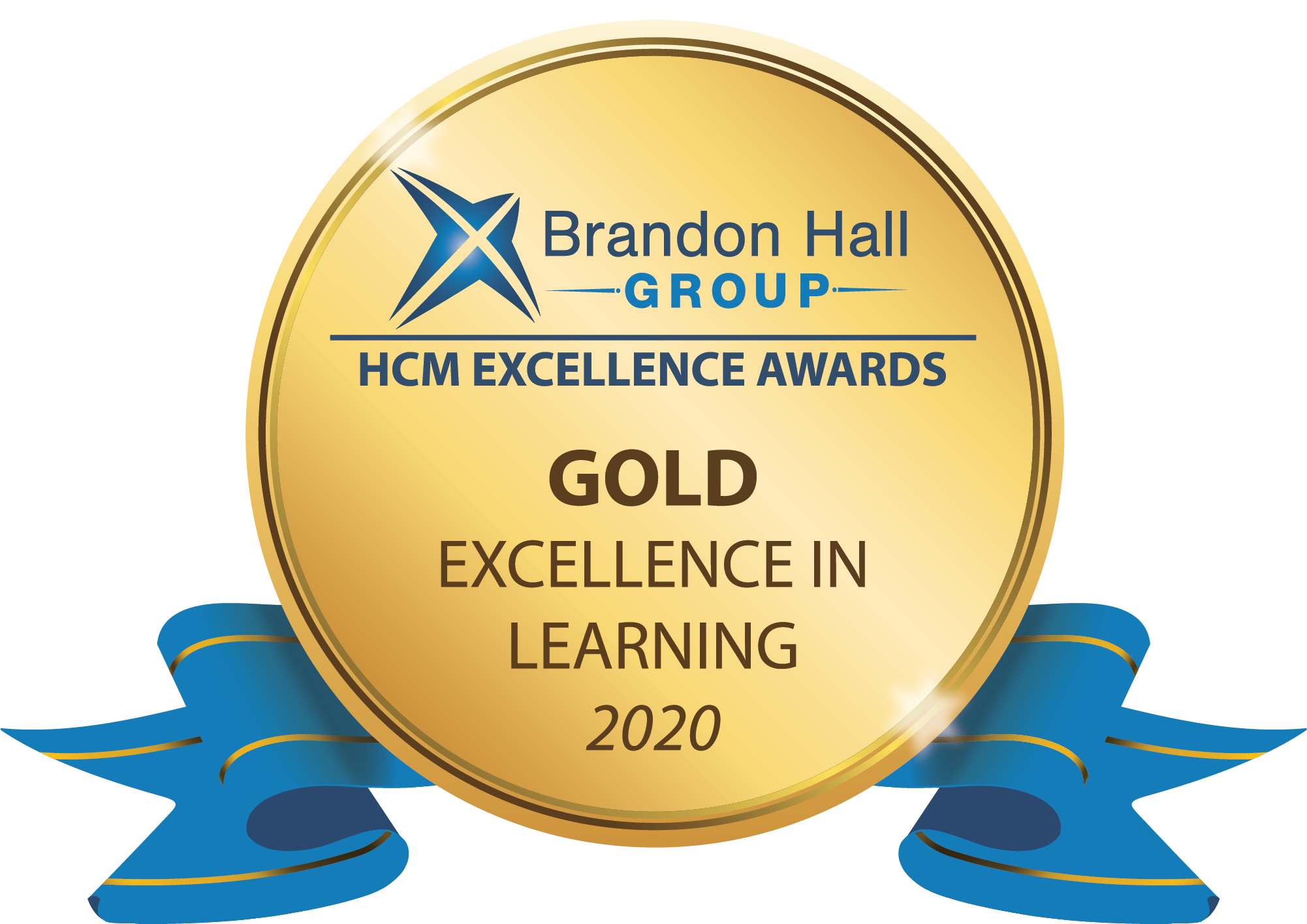 Gold-Learning-Award-2020-01.png