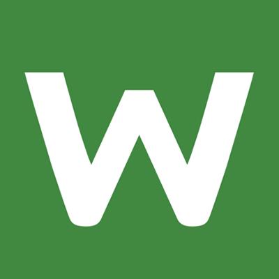 Let Webroot Help