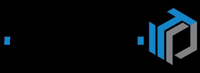 MyTech Partners Logo