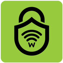 Mobile Security & Antivirus for Phones & Tablets | Webroot