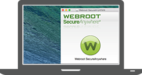 Webroot SecureAnywhere® Download | Webroot