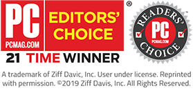 consumer-awards-trials-pcmag-avtest.png