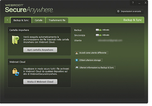 Features how-to backup and sync-04