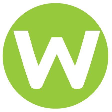Partner with Webroot