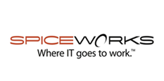 Webroot Reviews on Spiceworks