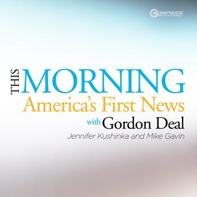 Gordon Deal