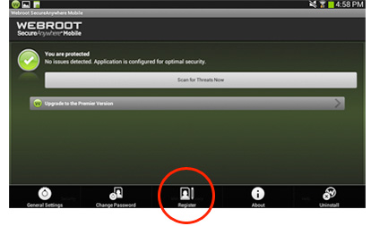 Features how-to android-05