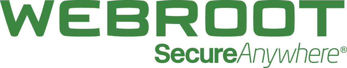 Webroot Smarter Cybersecurity
