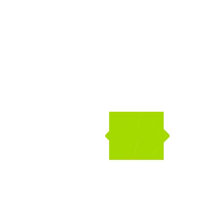 Brightcloud APIs